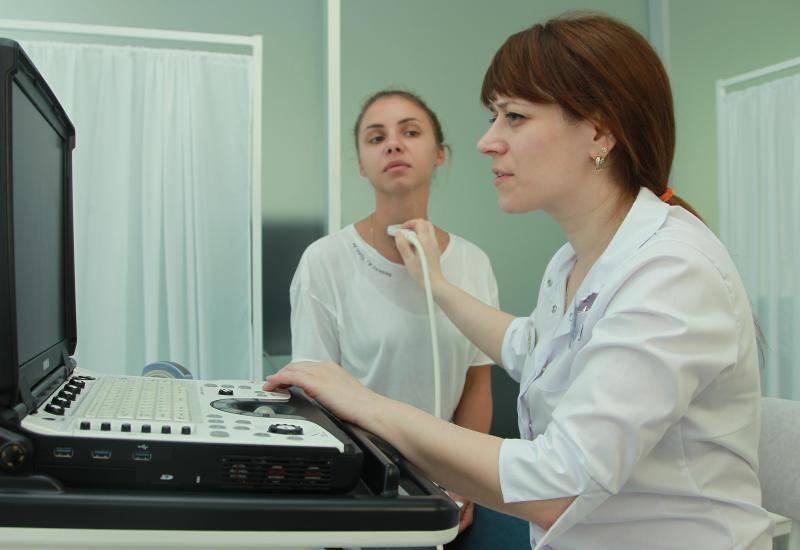 Более шести миллионов раз жители столицы записались к врачу через портал мэра Москвы