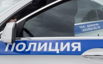 Оперативники ЦАО столицы задержали подозреваемую в мошенничестве