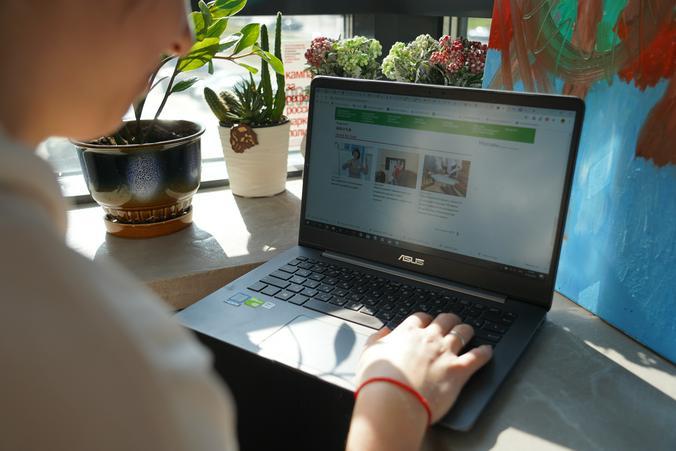 Свыше 98 тысяч человек посетили онлайн-площадки акции «Библионочь-2020»