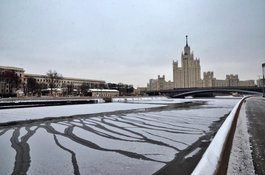 Представители школы №57 получат гранты Правительства Москвы