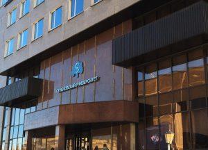 Впервые в международный рейтинг лучших учебных заведений вошел Сеченовский университет