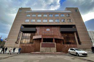 Сеченовка вошла в мировой рейтинг лучших университетов